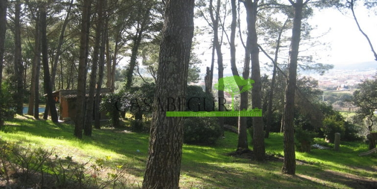 ref-1282-te-koop-masia-for-sale-esclanya-begur-costa-brava-17