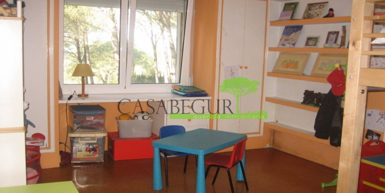 ref-1282-te-koop-masia-for-sale-esclanya-begur-costa-brava-23