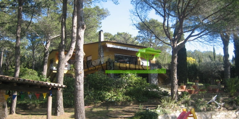 ref-1282-te-koop-masia-for-sale-esclanya-begur-costa-brava-4