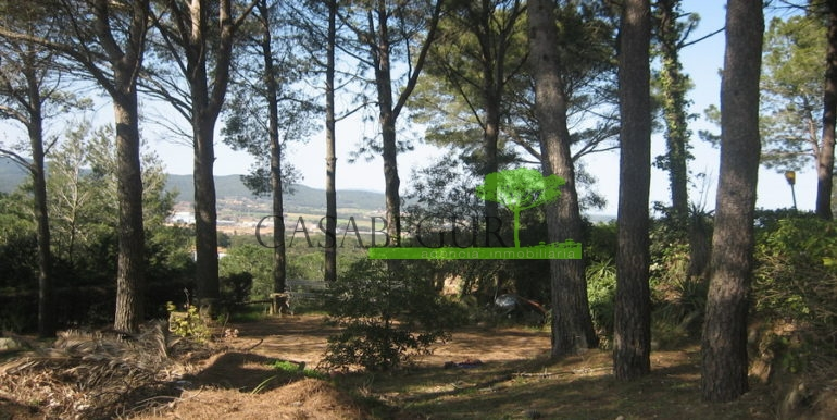 ref-1282-te-koop-masia-for-sale-esclanya-begur-costa-brava-8
