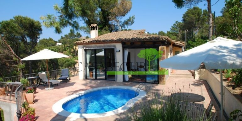 ref-1287-for-sale-villa-residencial-begur-costa-brava-1-1