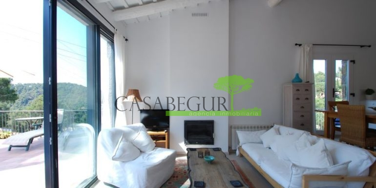 ref-1287-for-sale-villa-residencial-begur-costa-brava-10