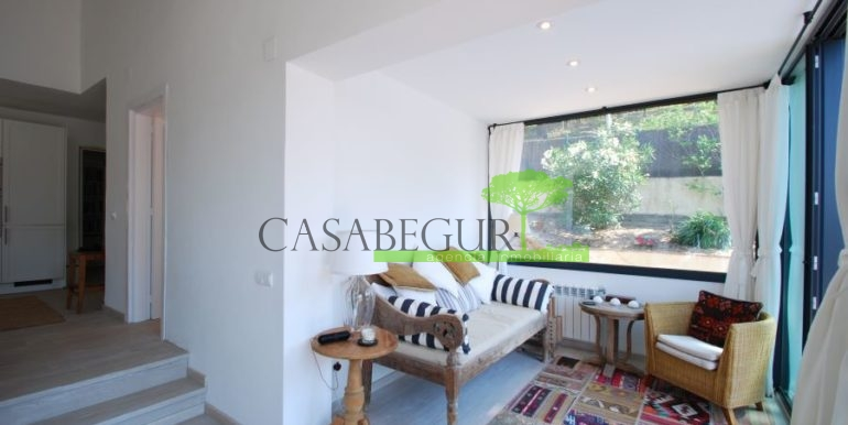 ref-1287-for-sale-villa-residencial-begur-costa-brava-11
