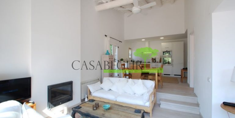 ref-1287-for-sale-villa-residencial-begur-costa-brava-12
