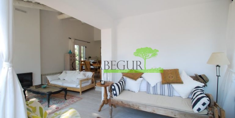 ref-1287-for-sale-villa-residencial-begur-costa-brava-13