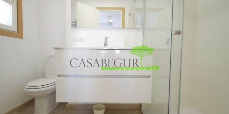 ref-1287-for-sale-villa-residencial-begur-costa-brava-16
