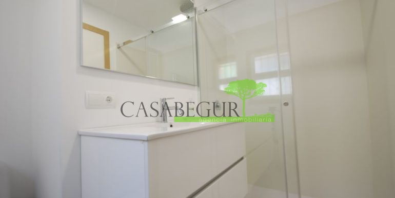 ref-1287-for-sale-villa-residencial-begur-costa-brava-17