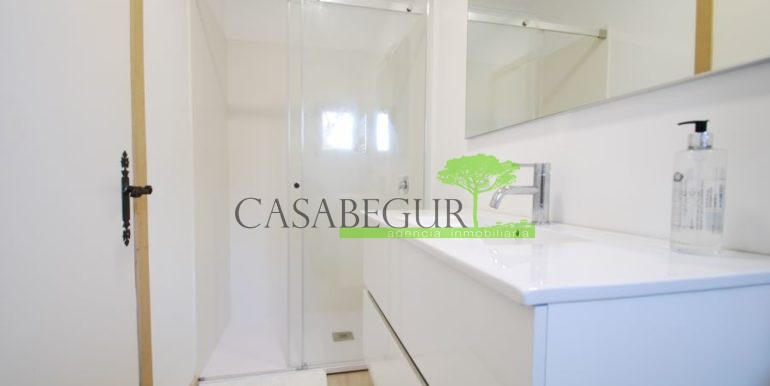 ref-1287-for-sale-villa-residencial-begur-costa-brava-19
