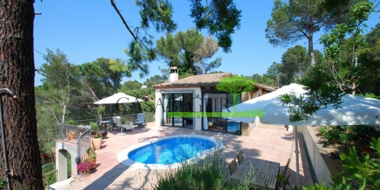 ref-1287-for-sale-villa-residencial-begur-costa-brava-2