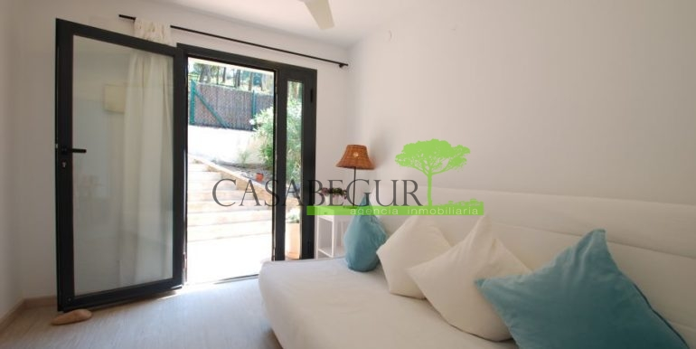 ref-1287-for-sale-villa-residencial-begur-costa-brava-21