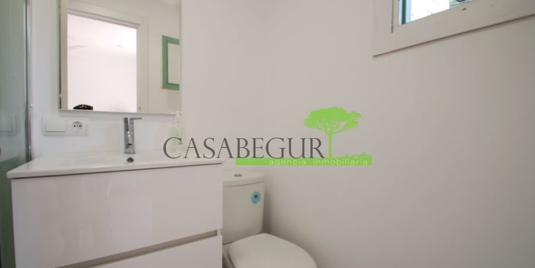 ref-1287-for-sale-villa-residencial-begur-costa-brava-22