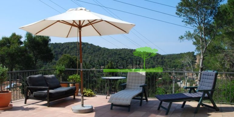 ref-1287-for-sale-villa-residencial-begur-costa-brava-24