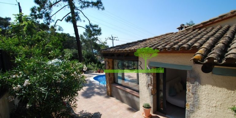 ref-1287-for-sale-villa-residencial-begur-costa-brava-25