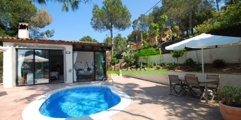 ref-1287-for-sale-villa-residencial-begur-costa-brava-26
