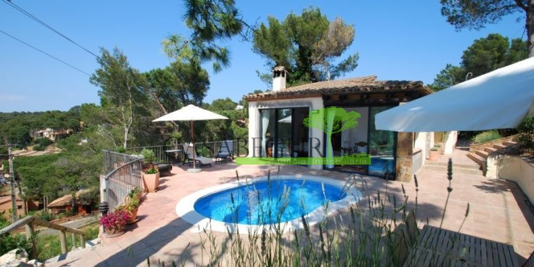 ref-1287-for-sale-villa-residencial-begur-costa-brava-27