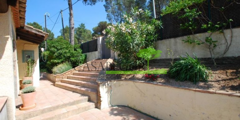 ref-1287-for-sale-villa-residencial-begur-costa-brava-28