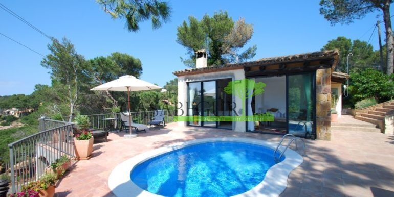 ref-1287-for-sale-villa-residencial-begur-costa-brava-3