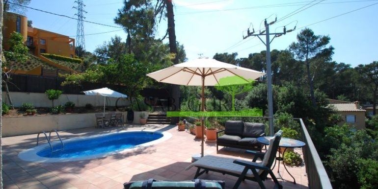 ref-1287-for-sale-villa-residencial-begur-costa-brava-30