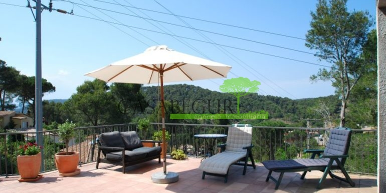 ref-1287-for-sale-villa-residencial-begur-costa-brava-5