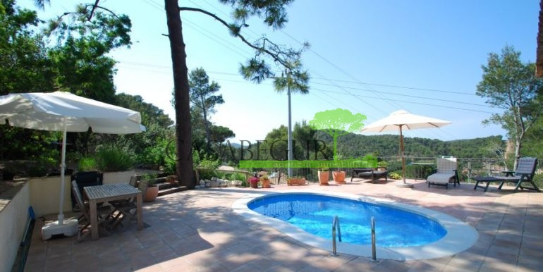 ref-1287-for-sale-villa-residencial-begur-costa-brava-6