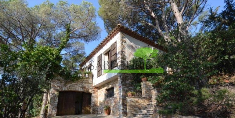 ref-1288-for-sale-villa-casabegur-1