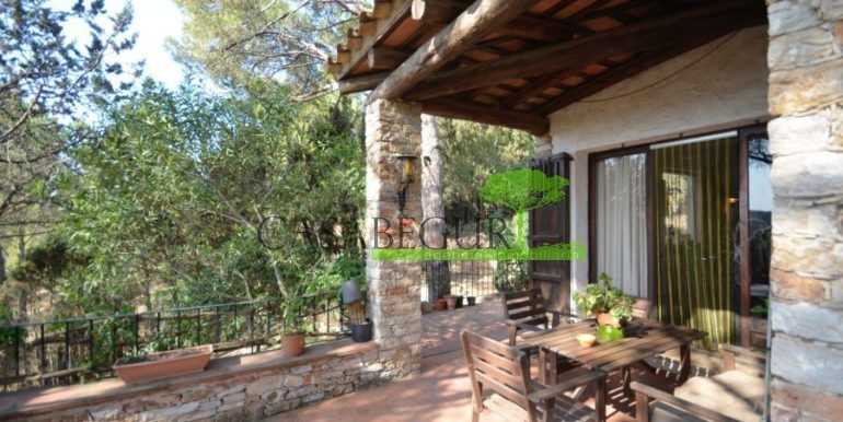 ref-1288-for-sale-villa-casabegur-10