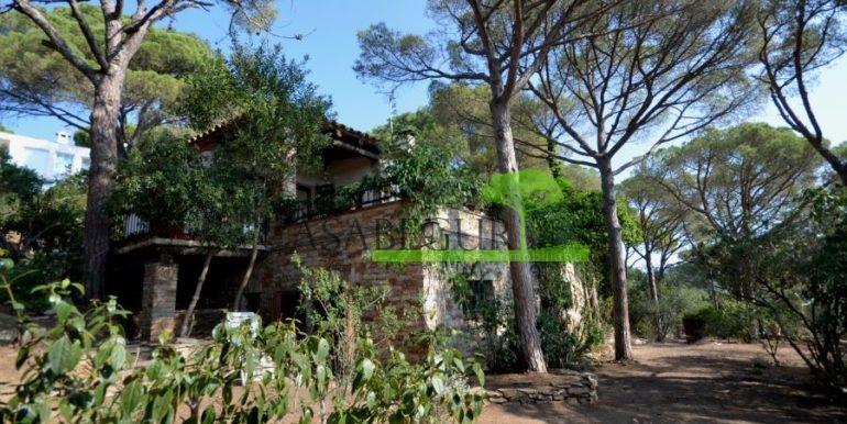 ref-1288-for-sale-villa-casabegur-3