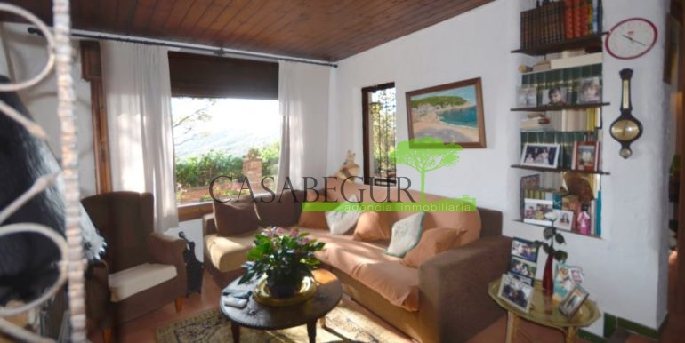 ref-1288-for-sale-villa-casabegur-4