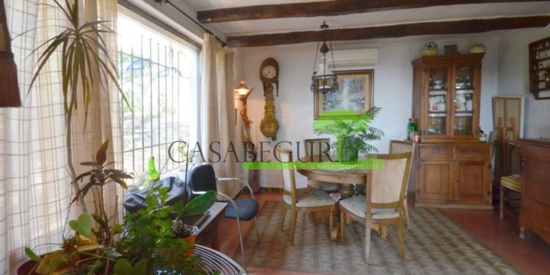 ref-1288-for-sale-villa-casabegur-5