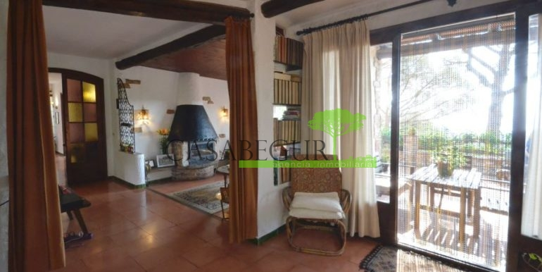 ref-1288-for-sale-villa-casabegur-6