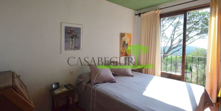 ref-1288-for-sale-villa-casabegur-7
