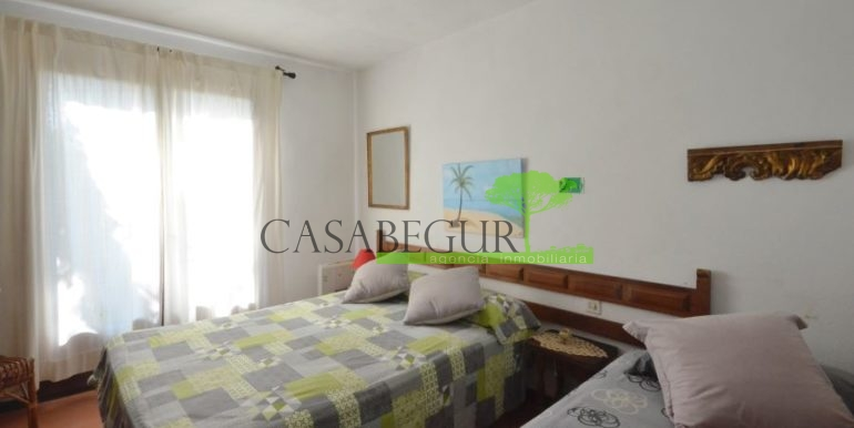 ref-1288-for-sale-villa-casabegur-8