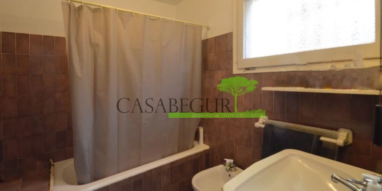 ref-1288-for-sale-villa-casabegur-9