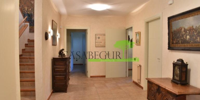ref-940-casabegur-en-venta-casa-de-campo-begur-costa-tamariu-costa-brava-02