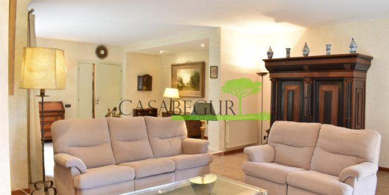 ref-940-casabegur-en-venta-casa-de-campo-begur-costa-tamariu-costa-brava-11