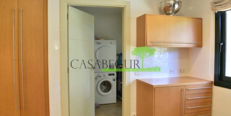 ref-940-casabegur-en-venta-casa-de-campo-begur-costa-tamariu-costa-brava-15