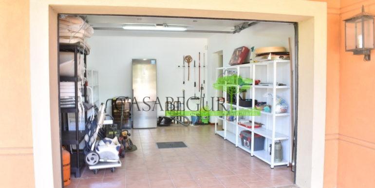 ref-940-casabegur-en-venta-casa-de-campo-begur-costa-tamariu-costa-brava-16