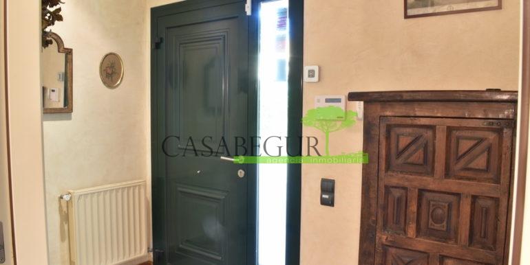 ref-940-casabegur-en-venta-casa-de-campo-begur-costa-tamariu-costa-brava-18