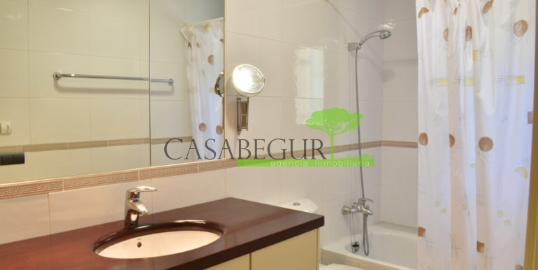 ref-940-casabegur-en-venta-casa-de-campo-begur-costa-tamariu-costa-brava-21