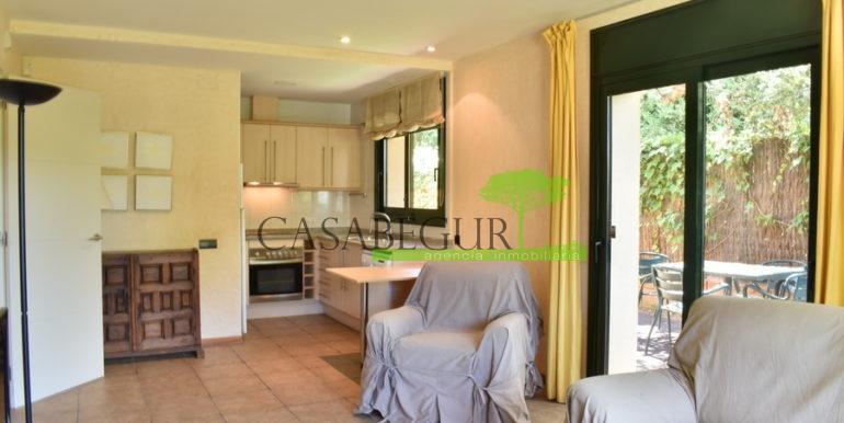 ref-940-casabegur-en-venta-casa-de-campo-begur-costa-tamariu-costa-brava-24