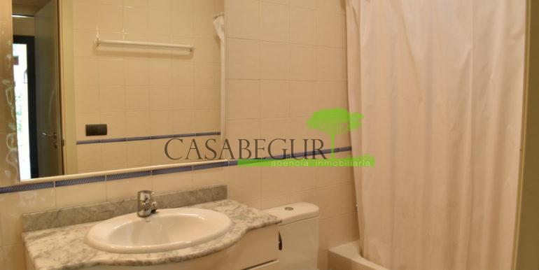 ref-940-casabegur-en-venta-casa-de-campo-begur-costa-tamariu-costa-brava-26