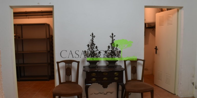 ref-940-casabegur-en-venta-casa-de-campo-begur-costa-tamariu-costa-brava-27