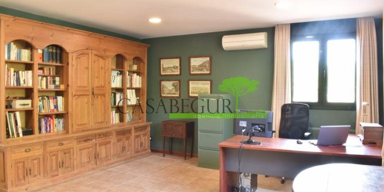 ref-940-casabegur-en-venta-casa-de-campo-begur-costa-tamariu-costa-brava-28