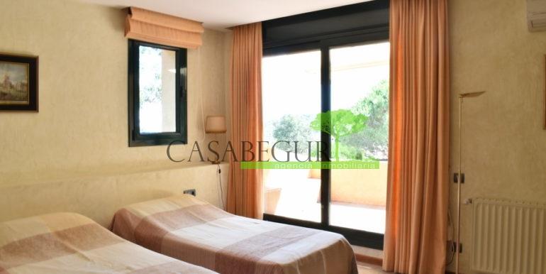 ref-940-casabegur-en-venta-casa-de-campo-begur-costa-tamariu-costa-brava-30