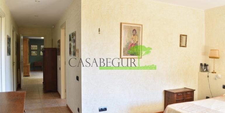 ref-940-casabegur-en-venta-casa-de-campo-begur-costa-tamariu-costa-brava-31