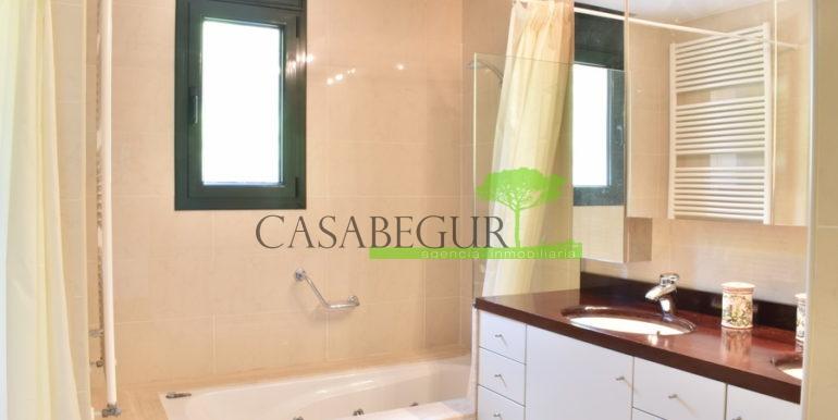 ref-940-casabegur-en-venta-casa-de-campo-begur-costa-tamariu-costa-brava-34
