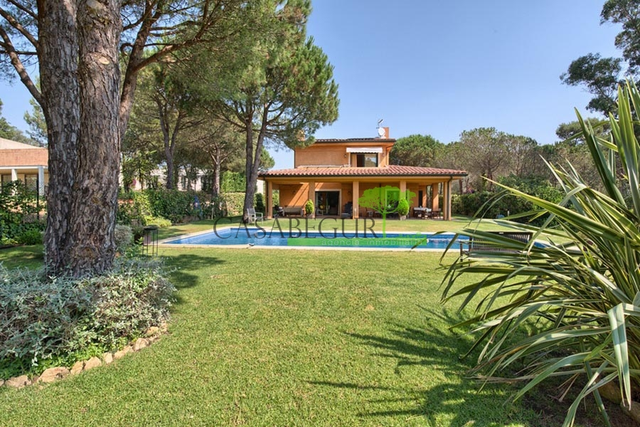 940- Fantastic property situated in Casa de Campo