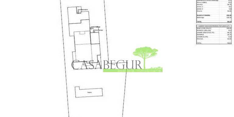 ref-940-casabegur-en-venta-casa-de-campo-begur-costa-tamariu-costa-brava-46