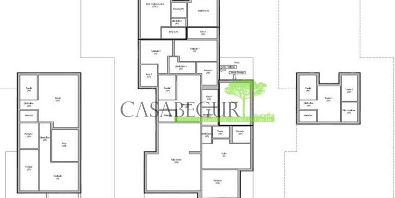 ref-940-casabegur-en-venta-casa-de-campo-begur-costa-tamariu-costa-brava-47