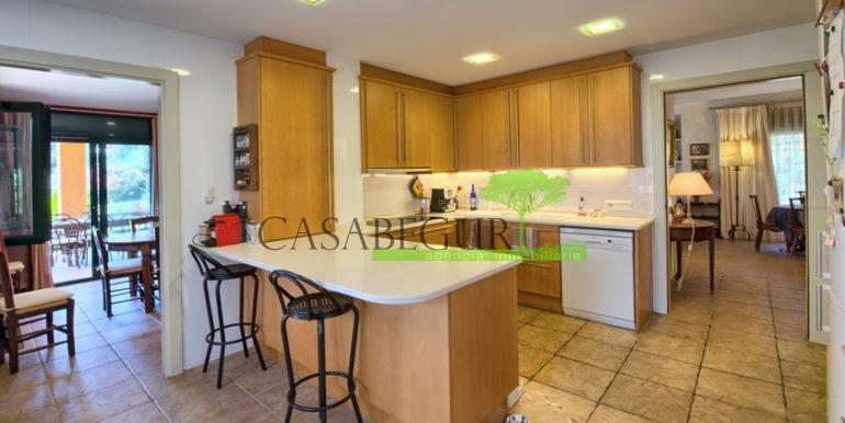 ref-940-sale-house-vente-begur-costa-brva-casabegur (15)